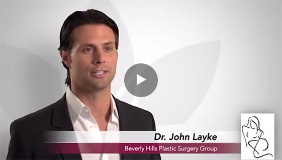 Beverly Hills Plastic Surgery Group